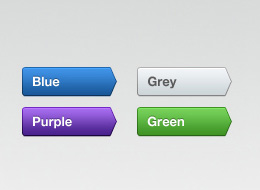 How to Select The Perfect Color for Your Website