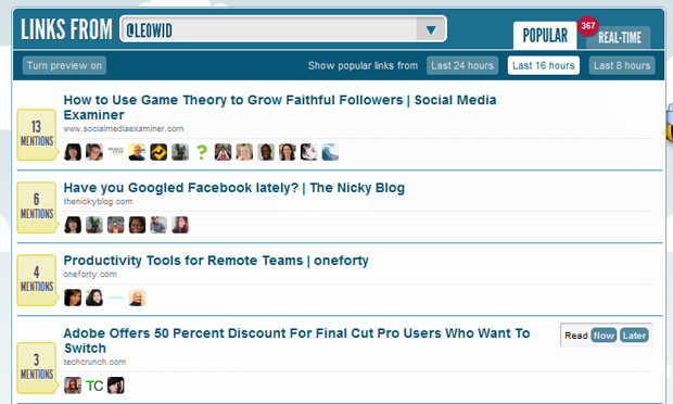PIC 3 5 Twitter Tools To Boost Your Productivity