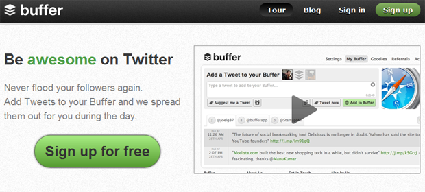 PIC 9 5 Twitter Tools To Boost Your Productivity