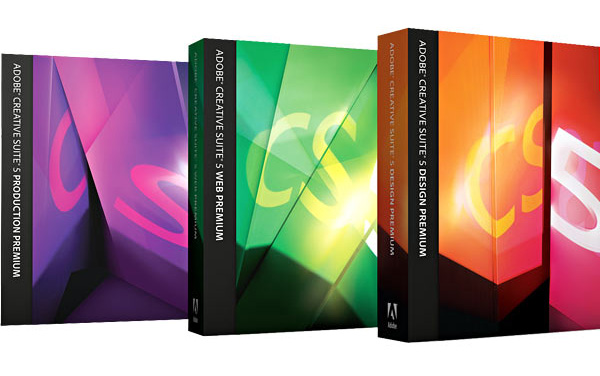 cs5 adobe 8 Useful Tips and Tricks for New Graphic Designers