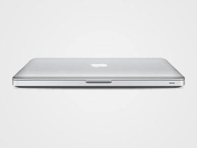 ddfreebie macbook1 50 Jaw Dropping Freebies from the Dribbble Community