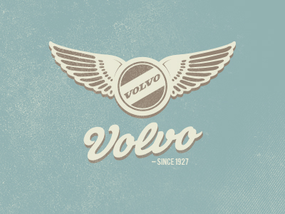 shot 12888958211 50 Striking Vintage and Retro Logo Designs