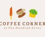 Coffee logo designs