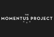 The momentus project
