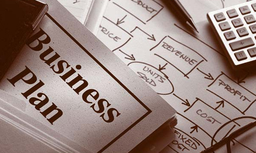 Business Plan 5 SEO Tasks For New WordPress Websites