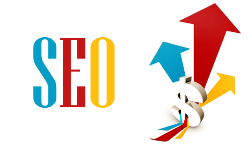 SEO 5 SEO Tasks For New WordPress Websites