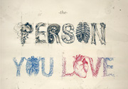Awesome Typography Art