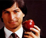 Life Lessons Demonstrated by the Late Steve Jobs