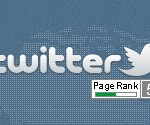 Twitter Page Rank