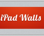 iPad wallpapers websites