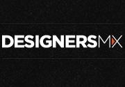 DesignersMX