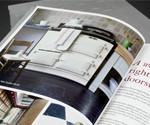 Efficient Brochure Design