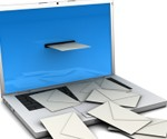 Email Marketing Tips Every Online Marketer Should Know