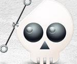Wegraphics Skull