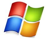 Windows Interfaces
