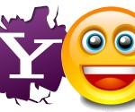Yahoo Web Development Tools