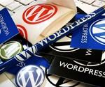 interactiveWordPress Blog