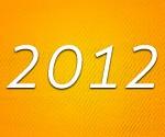2012 design trends