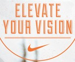 Elevate Your Vision