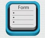 Form Builders