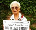 Grandmother Tips 2