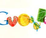 top 50 google doodles 2011