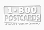 1800 postcards giveaway