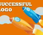Key Factors for a Successful Company Logo