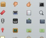 Professional Icon Sets For Download