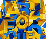 Remarkable Examples Of Typography Design 7