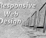 Responsive Web design article