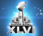 The 10 Best 2012 Super Bowl Advertisements