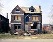 Abandoned-House-Photography