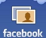 Facebook Timelines tools