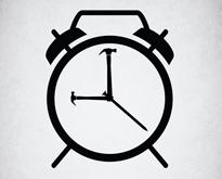Hammer-Time