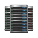 VPS-for-business