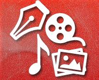 film-arts-media