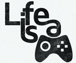 life-is-a-game