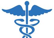 medical-logos