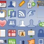 Facebook-timeline-designs