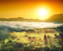 Stunning-Worldwide-Photography