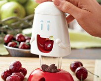 cherry-stomper