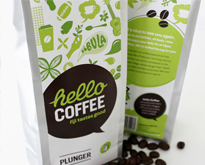 coffee-packaging