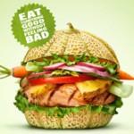 food-advertising