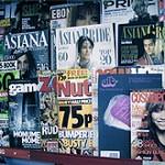 magazine-printing-tips