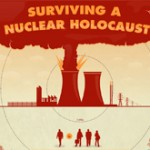 surviving-a-nuclear-holocaust