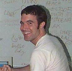 tom anderson myspace sm1 Stunning Worldwide Photography by Our Friend From Myspace