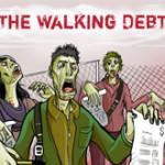 walking-debt