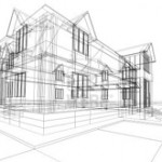 3d-rendering-wire-frame