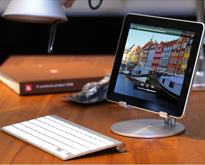 Accessories-for-your-iPad